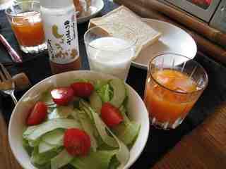 キッタモッタの野菜サラダ.jpg