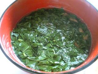 モロヘイヤスープ.jpg