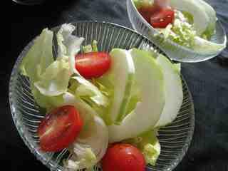夏野菜サラダ.jpg