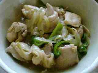 鶏もも肉の甘辛炒め煮.jpg